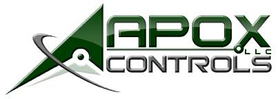 Apox Controls